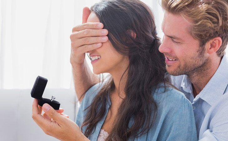 How-to-know-if-they're-about-to-Propose