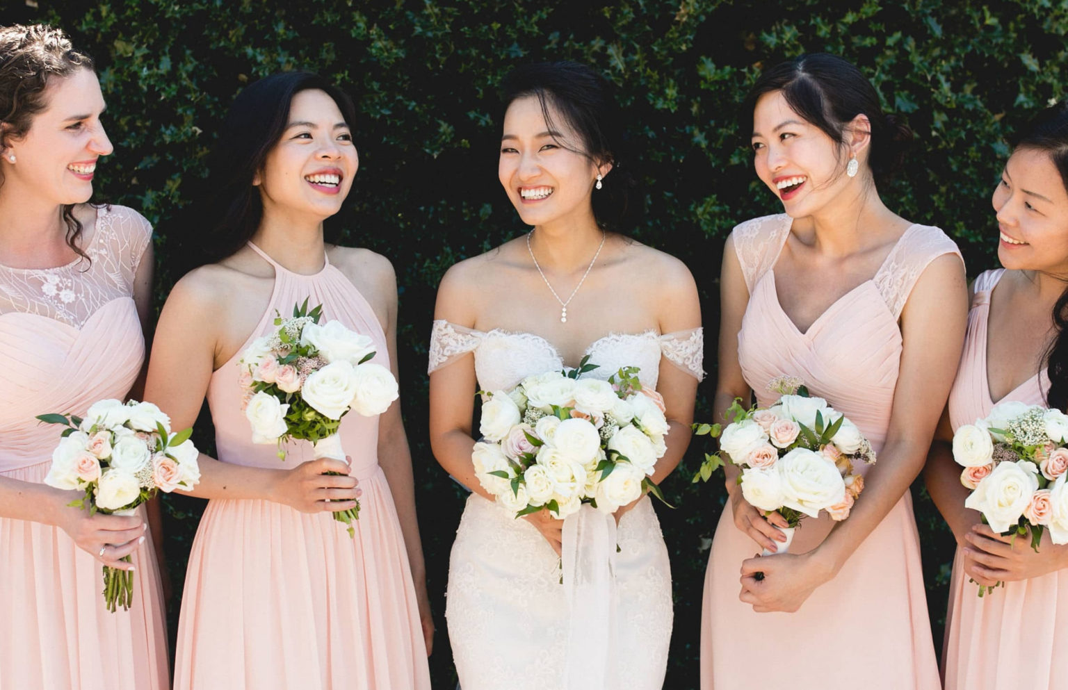 Choosing-Your-Bridesmaid