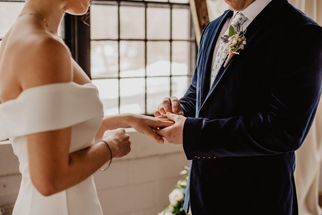 EVERYTHING YOU NEED TO KNOW IN COMPOSING YOUR OWN WEDDING VOW 2