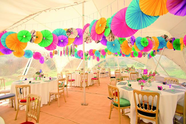 What to DIY and not in your Wedding