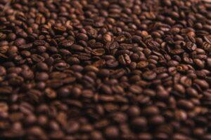 coffee-beans-arabica